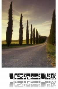 دانلود رایگان کتاب ژورنال نسیم تحول با فرمت pdf